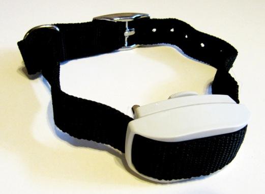 Цифровой невидимый забор для дома «Pet Menager»