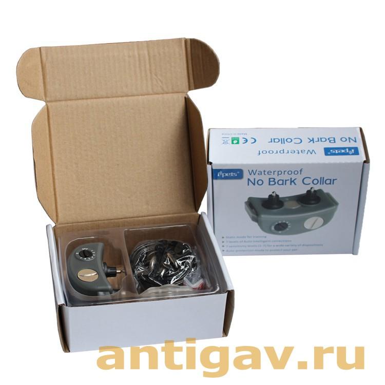 Антилай iPets РЕТ-855